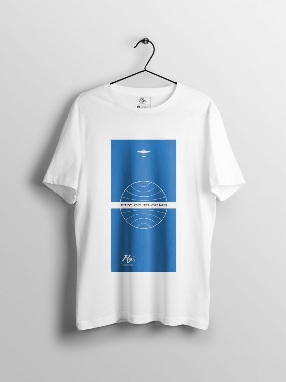 Fly-CCCrew-neck-male-tshirt-01